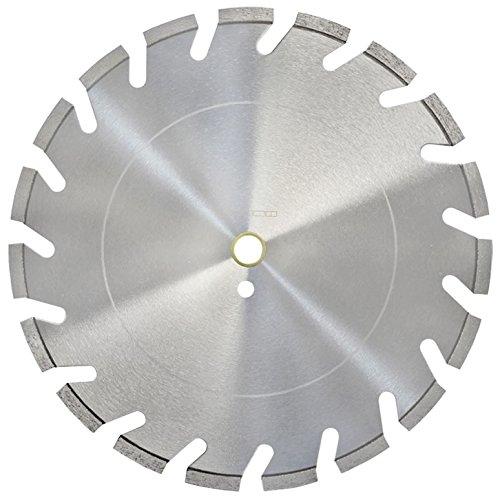 14x 125x 1-20mm Segmented Masonry Diamond Blade Wet Dry Premium Diamond Bond