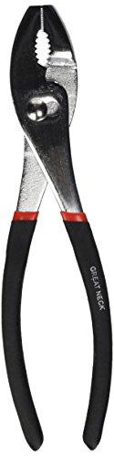GreatNeck SJ10C 10 Inch Slip Joint Pliers