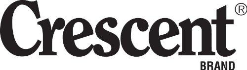Crescent Plier9LinesmanPivot ProCmpnd Action 3 Each Cca20509