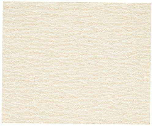 Makita 742509-3-5 Number 60 Abrasive Paper 5-Pack