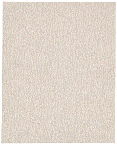 Makita 742510-8-5 Abrasive Paper 100 5-Pack