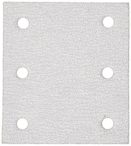 Makita 742529-7 No 60 Abrasive Paper 5-Pack