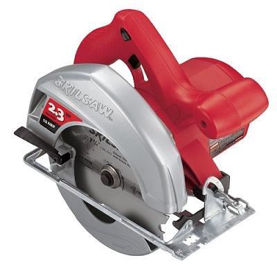 Skil 5400-01 7-14-Inch Circular Saw