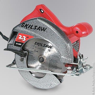 Skil 5490KC 7-14-Inch Circular Saw 12 Amp Corded