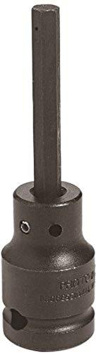 Stanley Proto J7441916 12 Drive Hex Bit Impact Socket 916