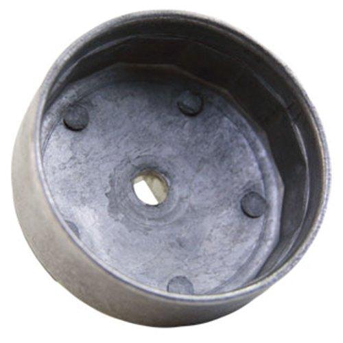 Assenmacher Specialty Tools 5063 Oil Filter Wrench for HondaNissan