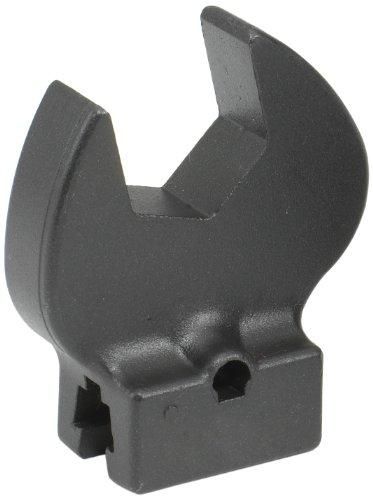 SK Hand Tool SKT9958 Interchangeable Head Open End Torque Wrench 32 mm