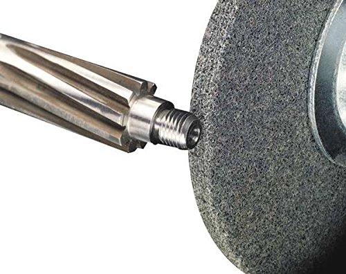Scotch-Britea Exl Unitized Wheel 3 In X 12 In X 14 In 2s Fin - Lot of 20