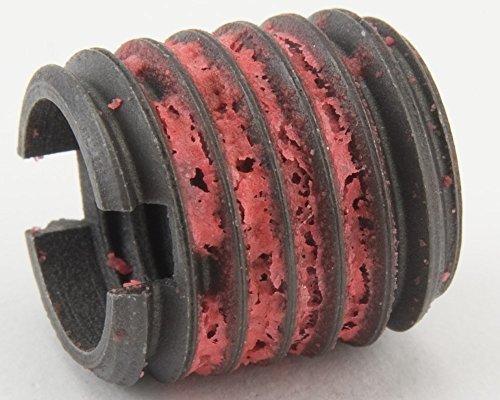 E-Z Lock Insert for Flywheel Grinder 5-pack
