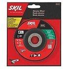 SKIL 4-12 x 18 Metal Cutting Wheel 99457 Type 27