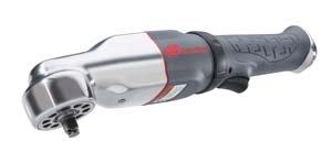 Ingersoll Rand Co 2025MAX 12Hammer-Head Impact Tool
