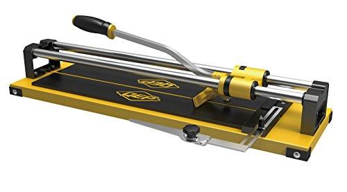 QEP 10675Q 20-Inch Professional Tile Cutter