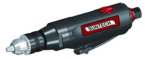 SUNTECH SM-76-3011X Sunmatch Power Screw Guns Black