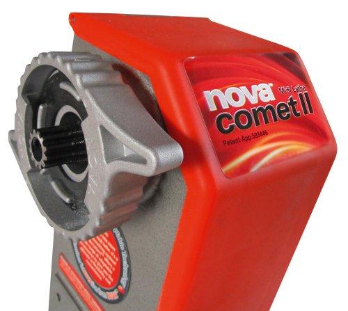 NOVA 47000 Comet II Versaturn Coupler Lathe Accessory