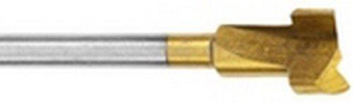 Gyros 46-20655 HSS Router Bit 516-Inch Diameter in Keyhole Slot Cutter