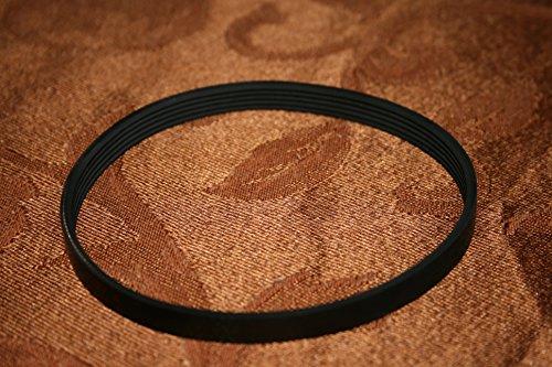 New Belt Sheppact 10 Band SAW Model M90106