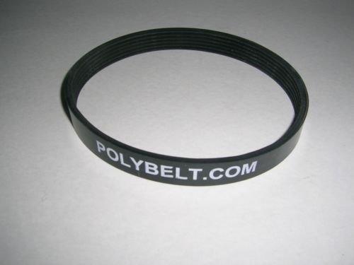Ribbed Drive Belt For RIKON 10 Band Saw Model 10-300 USA