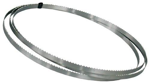 DELTA 28-040 14-Inch Band Saw Blade 93-12-Inch by 34-Inch 4 Teeth per Inch