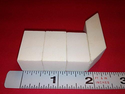 DeltaRockwell Bandsaw 20 Guide Blocks