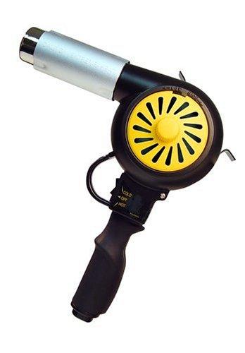 Wagner 0283022 HT775 Heat Gun Heavy-Duty Industial