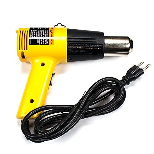 Wagner 0503008 HT1000 1200-watt Heat Gun