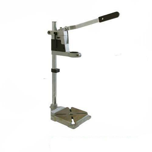 Silverline Drill Stand 500mm high