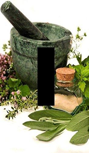 Light Switch Plate Vinatge Art Medicinal Herbs Switch Plate Herbal Art Vintage Decor Herb Grinder Wall Art Home Decor Usa Made