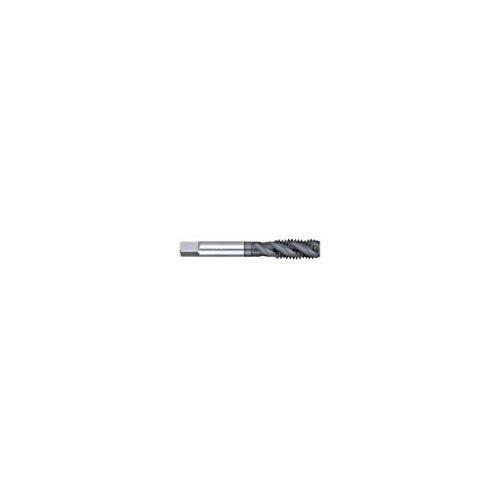 RedLine Tools RT31415 - 6-32 H3 Limit 3 Flute AlTiN Vanadium Cobalt Spiral Flute Bottom Tap