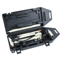 JET BRK-10T 10 Ton Hydraulic Body Repair Kit tool industrial