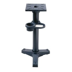 JET JPS-2A Pedestal Stand for JET Bench Grinders tool industrial