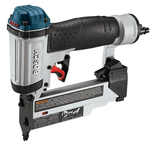 Bosch FNS138-23 23-Gauge 1-38-Inch Pin Nailer by Bosch