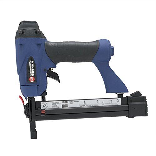 Campbell Hausfeld 1-14 Brad NailerStapler 2-in-1  CHG00189AV