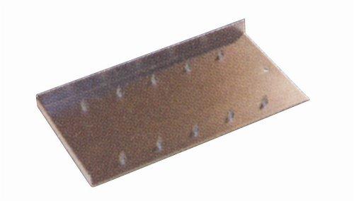 Festool 481523 Hole Punch For RS 2 E Half Sheet Sander