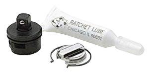 34 Dr Pro Ratchet Rebuild Kit