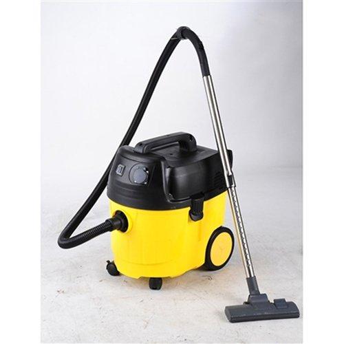 ALEKO 690C Vacuum Cleaner Dust-Free for Drywall Sander or Shop