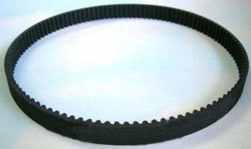NEW After Market 113226431 CRAFTSMAN Replacement Belt for BeltDisc Sander