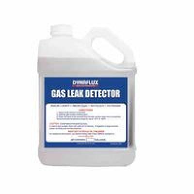 Dynaflux 368-DF8004X1 Dy Df800 4 x 1 Leak Detector 4-1 Gal Cans