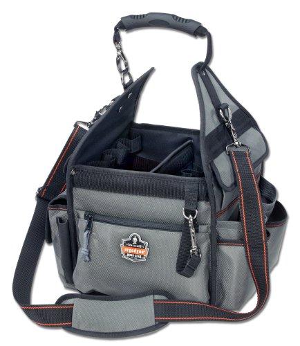 Ergodyne Arsenal 5840 Electrician Tool Organizer Bag