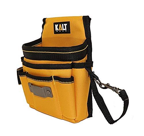 KALTgear Adaptive Work Gear - ElectricianUtilityTool Pouch