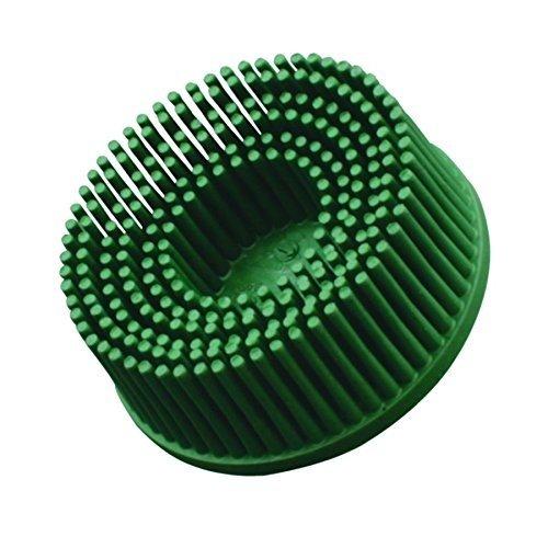 3M 3M-18734 Roloc Bristle Disc Grade - 50 Size - 3