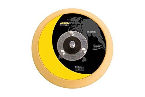 Mirka 105H Backup Sanding Disc Backing Pads