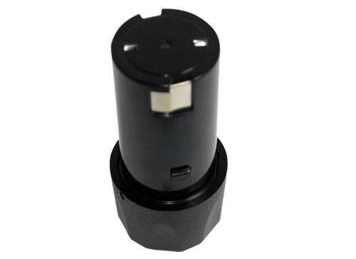 PowerSmart 3500mAh Battery for MILWAUKEE 48-11-0490 0490-20 0490-22 power tools  Drills