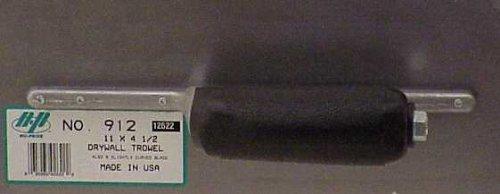 Nu-Pride Drywall Trowel
