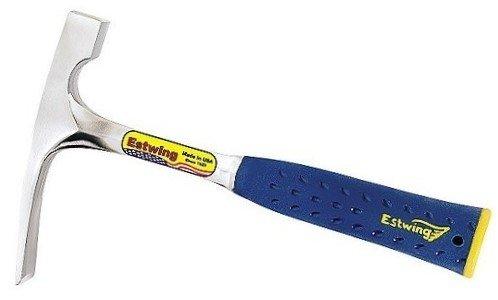 Estwing E3-24BLC 24 OZ Masons Hammer