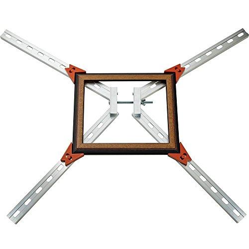 Frame Clamp Kit
