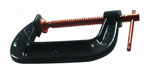 Shark 12221 6-InchC Clamp
