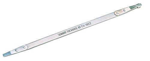 Jonard Tools CS-1022 Clip Setter Steel SetRemove 6 34 in