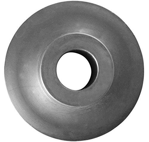 Reed 2RBHD Heavy Duty Steel Cutter Wheel