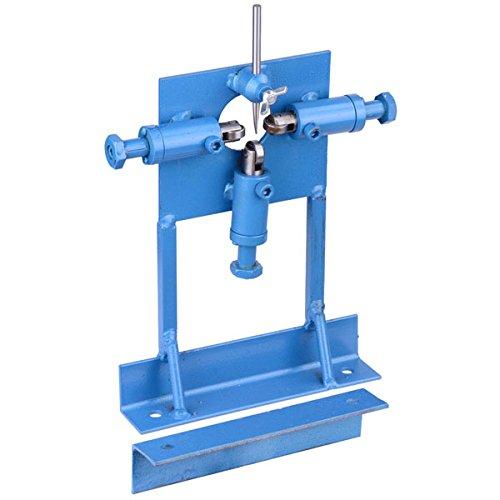 CHIMAERA Manual Wire Stripper Cable Copper Stripping Machine