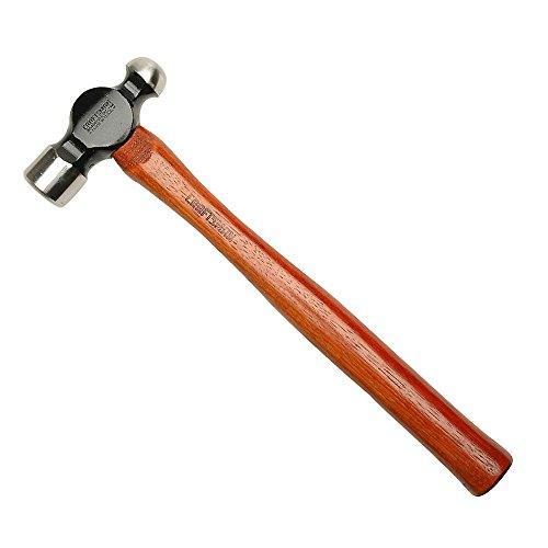 Craftsman 9-38467 Ball Pein Hammer 32 oz
